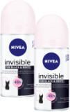Desodorante Nivea Roll-On 50ml