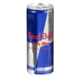 Energético Red Bull Tradicional 250ml