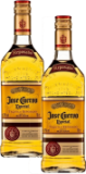Tequila Jose Cuervo 750ml Reposado