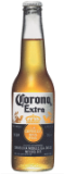Cerveja Corona Long Neck 355ml