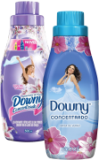 Amaciante Downy 500ml (Exceto Passion)