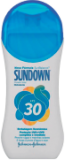 Sundown N.30 200ml