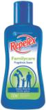Repelente Repelex Locao 100ml