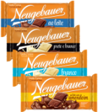 Barra Chocolate Neugebauer 115/ 120g