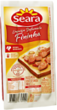 Linguica Defumada Fininha Seara 240gr