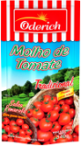 Molho Tomate Oderich 340g Tradicional