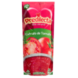 Extrato Tomate Predilecta 350gr Sach.Stand