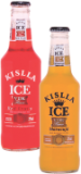 Vodka Kislla Ice 275ml